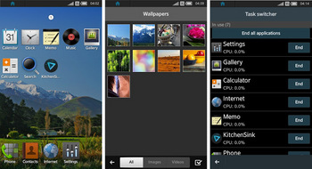 Smartphones+OS+Tizen+2.0+SDK+released.jpg