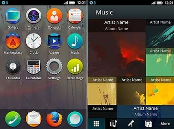 example-apps.jpg