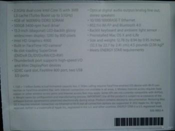 macbook-pro-2012.jpg