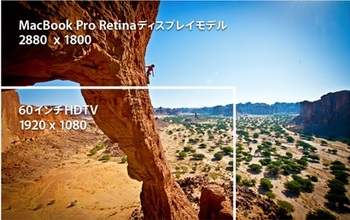 retina_one_screen.jpg